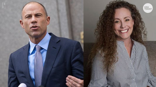 Vpc Julie Swetnick Investigation Desk Thumb