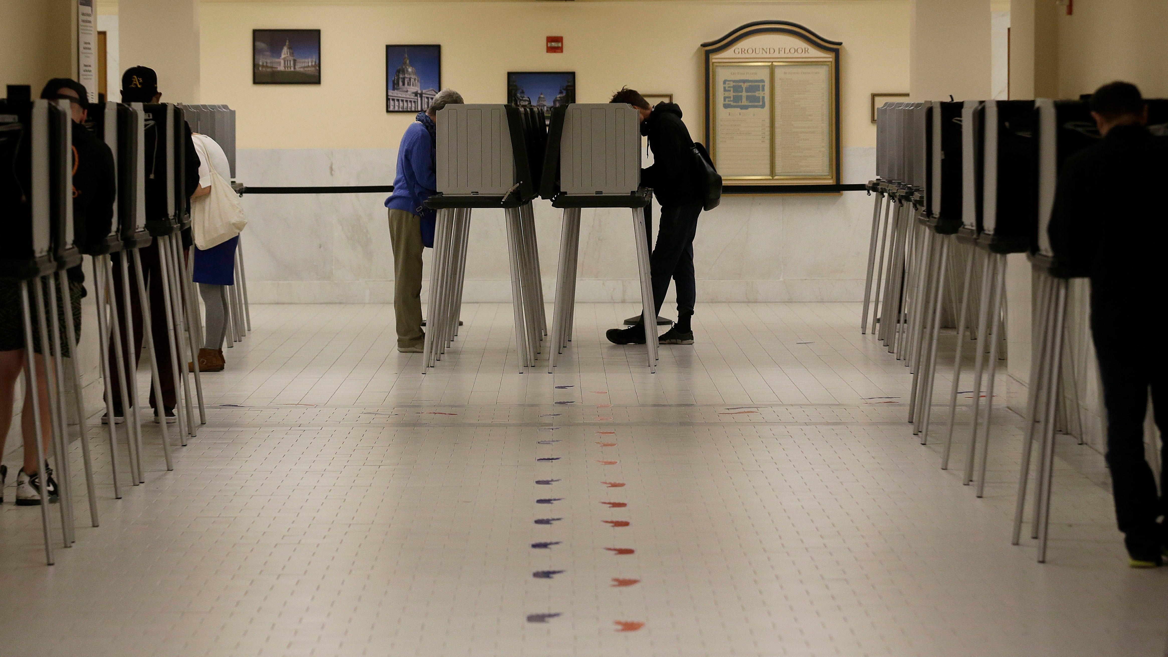 E4464fdf-ad98-4ec3-9518-79943d6a9684-ap_san_francisco_immigrant_voting