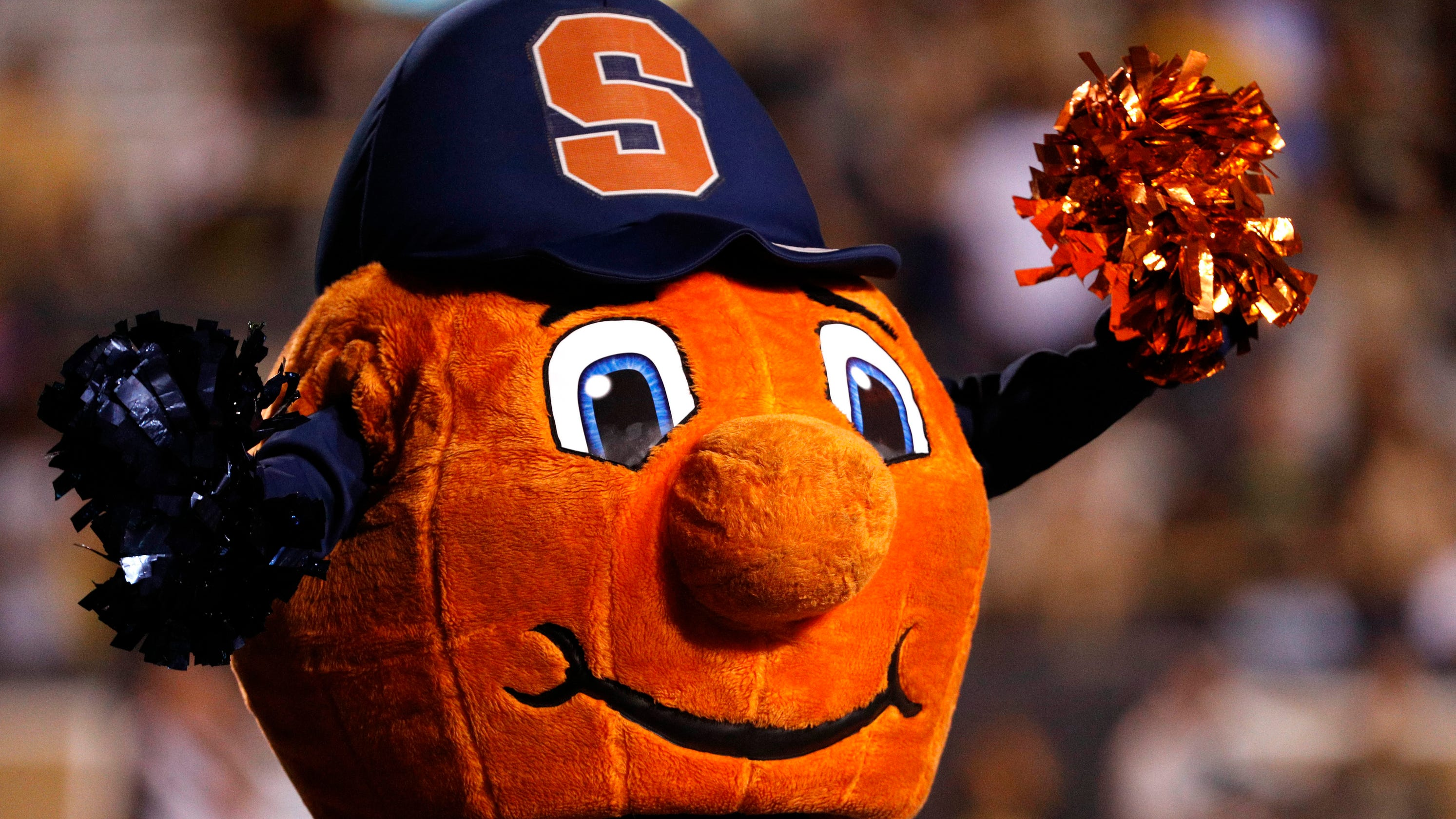 How to watch N C  State-Syracuse football: What is the game