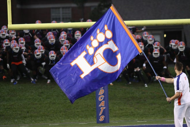 The Louisiana College Wildcats will host Belhaven for their homecoming Saturday.