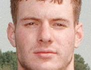 Mike Matthews - Maine Endwell football 1997