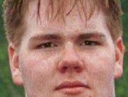 Steve Roe, M-E football preview for 1998