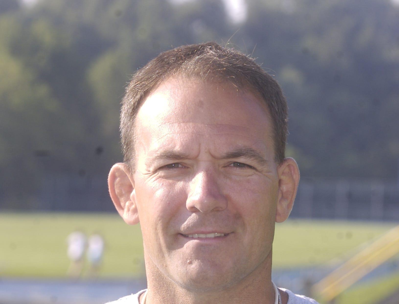 Maine-Endwell football, Head Coach Matt Gallagher, 2009