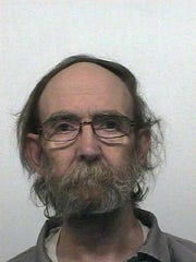 Ivan Burdell Miller Jr.