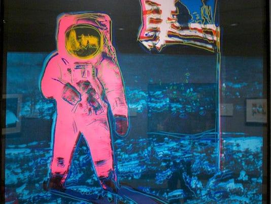 Moonwalk1 Warhol