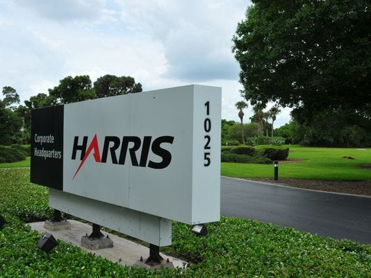 The merger of Harris Corp. and L3 Technologies Inc. to form L3 Harris Technologies. was approved Thursday by shareholders of the two companies.
