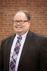Brian Bethel