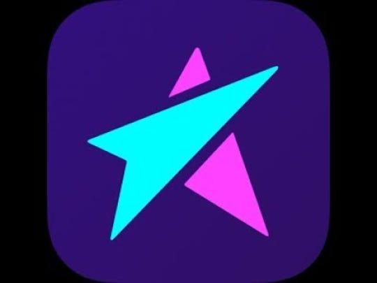 Live.me app