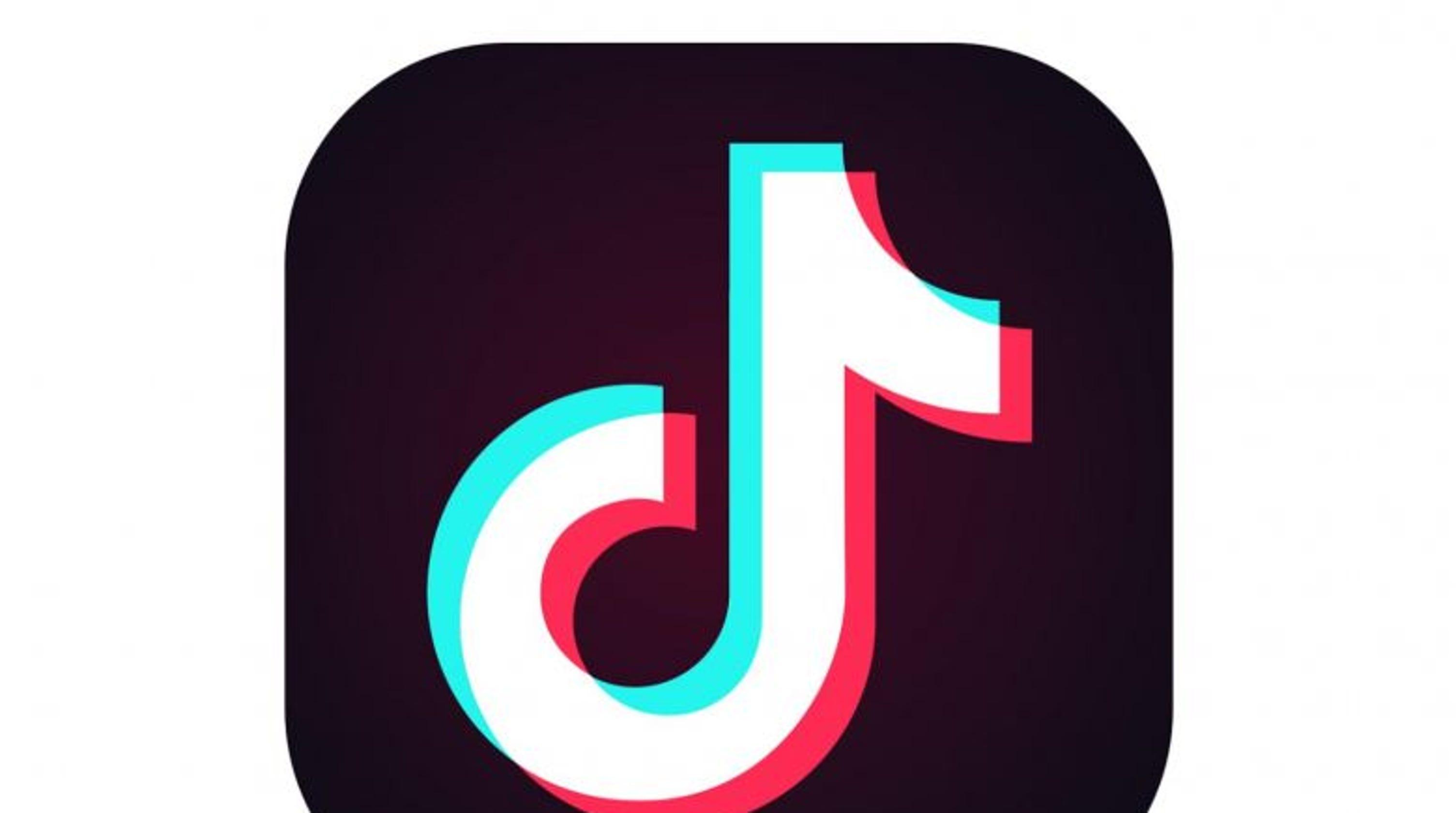 download tik tok app usa