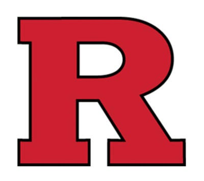 A former Rutgers undergraduate student has been ordered to pay $8.6 million in restitution in connection with hacking the university's computer system.