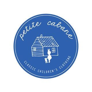 Petite Cabane expects to open in March 2019 in downtown Birmingham and offer children's clothing from Europe.