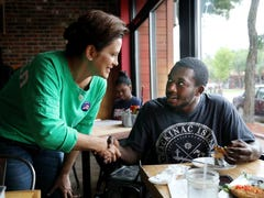 Endorsement: Why Gretchen Whitmer should be Michigan's next governor
