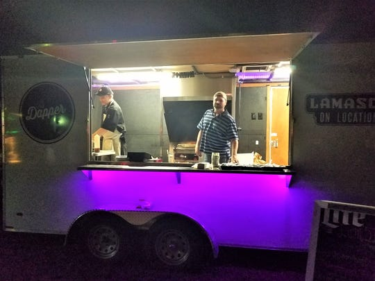 So You Want To Open A Food Truck 10 Tips From Local Experts
