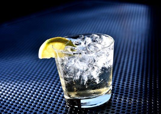1018 Tg Drinks 2