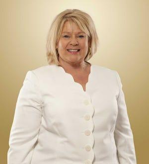 Linda Gabe