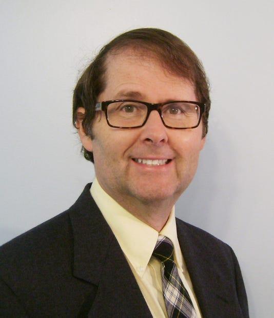Eric Borregard Green Party Mi State Senate 22nd Dist Aaa