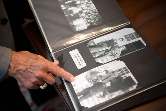 Nas Sig Holocaust Survivor 003