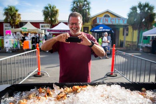 Lead Ndn 1027 Stone Crab Fest 001
