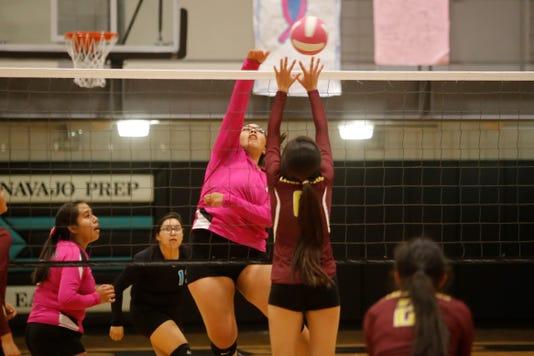 Volleyballstandings1027