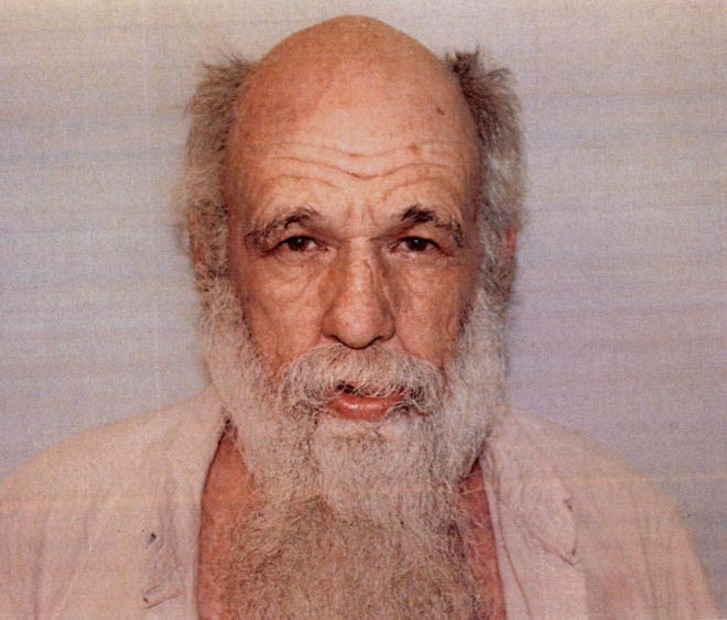 Wade Willis, 65, was convicted by a Lincoln County jury.