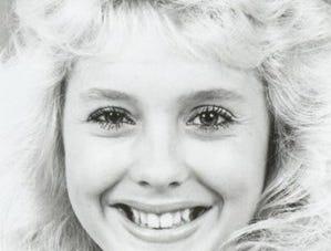 No. 26 Melissa Miller-Schubeck