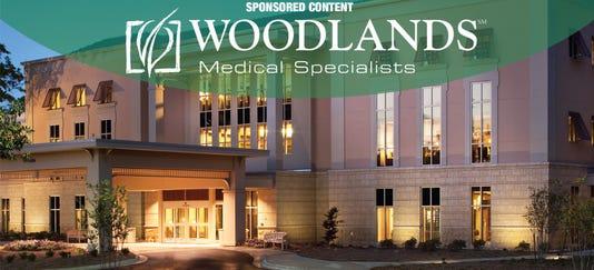 Woodlands Image 1
