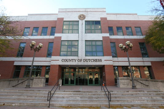 Dutchess County Family Court