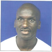 Anthony Starks, 52, of York