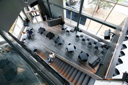 Cafe Sol 02