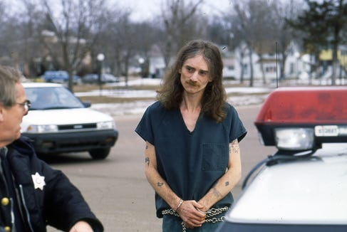 Donald Moeller was executed after giving up years of appeals for the 1990 rape and murder of 9-year-old Becky O'Connell near Lake Alvin.