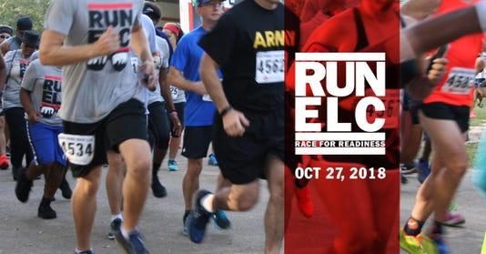 Run Elc 1