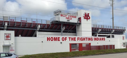 Renovations in 2016 and 2017 gave the now 52-year-old Citrus Bowl a fresh look, but Vero Beach's home tradition of success remains the same.