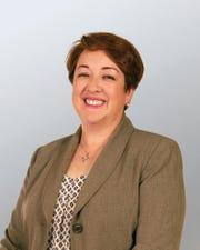 Ruth Luevanos