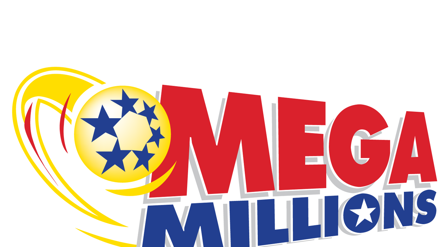 Mega Millions drawing: Jackpot stands at $425 million on ...
