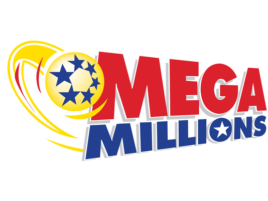 Mega Millions winning numbers for Friday, Dec  28