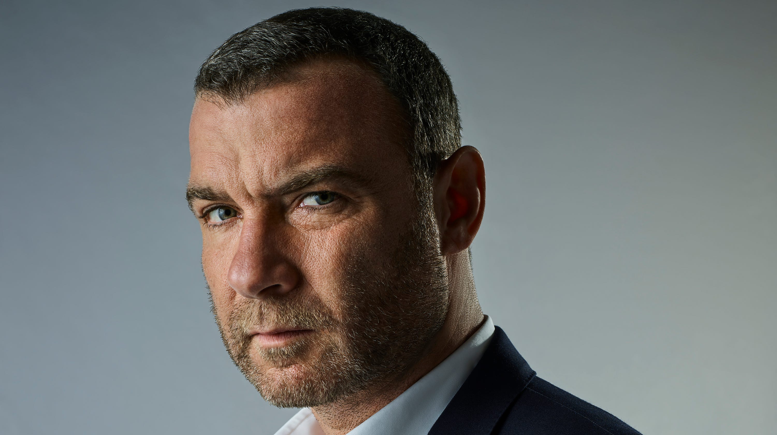 Liev Schreiber discusses 'Ray Donovan' move to New York ...