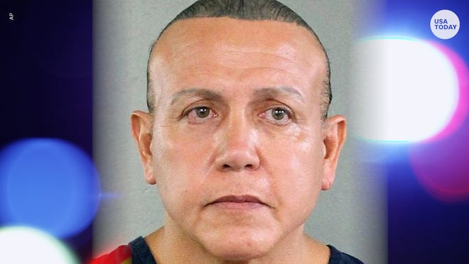 VPC CESAR SAYOC WHAT WE KNOW DESK THUMB