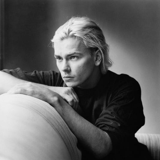 Xxx River Phoenix Jy 9589 Jpg A About Us