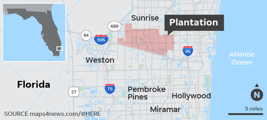 102618-Plantation-Fla