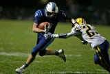 A look back at the second round of the WIAA playoffs in the Post-Crescent coverage area