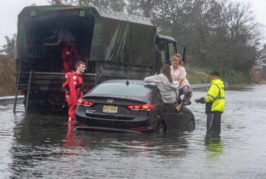 Car Rescue1