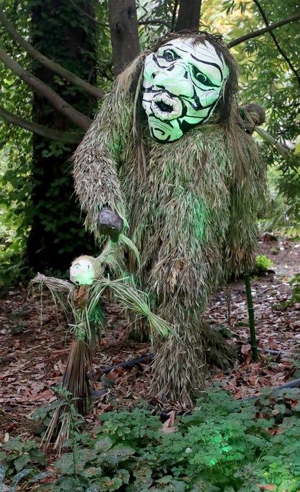 Haunted Heronswood18