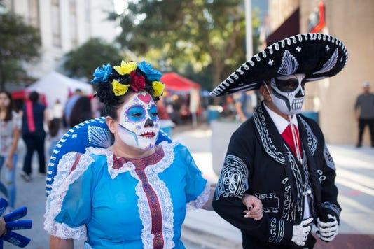 1010100101 Dia De Los Muertos Festival 04