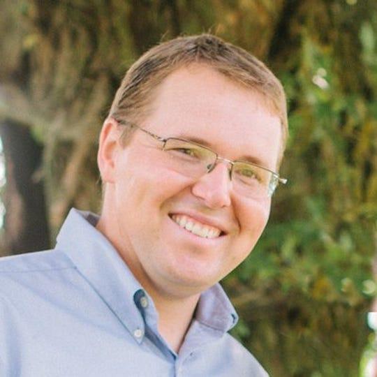 Ryan Marquardt
