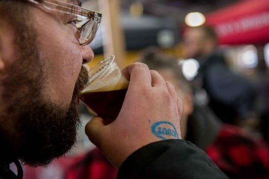 Beer Fest 10 26 18 26