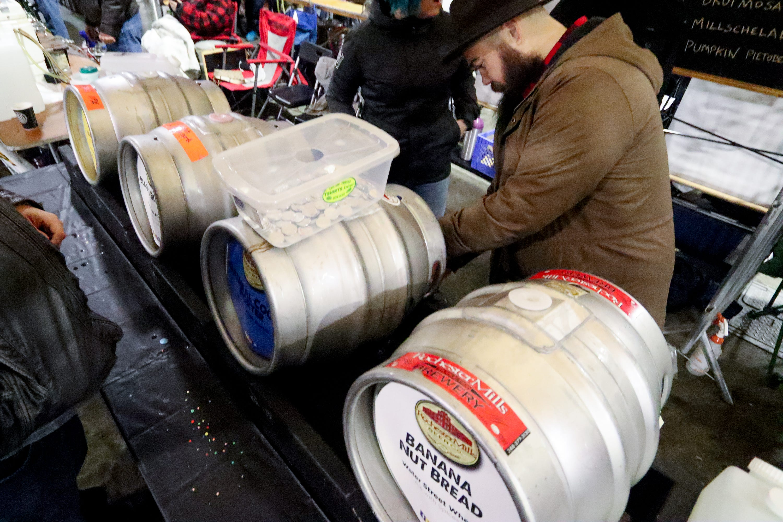 Tg Mi Beer Fest 99 2018 0971