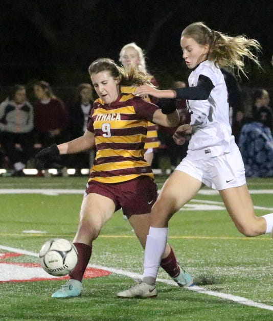 ELM Elmira Ithaca Girls Soccer_01
