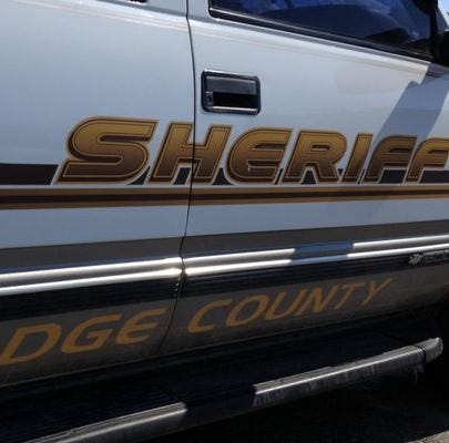 Ohio teen facing 73 charges in swatting hoax pulled on Dodge County Sheriff's Office