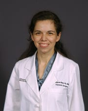 Dr. Sharon Ben-Or