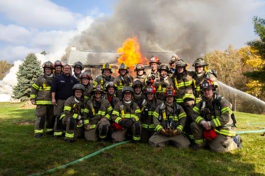 181027 Nl Fire 002 Jpg